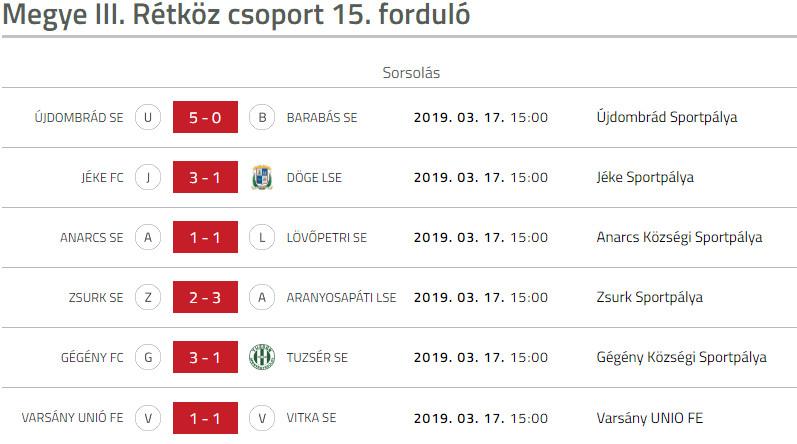 Vitka SE - Varsany Unio FE bajnoki labdarugo merkozes (4)