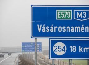 autopalya vasarosnameny