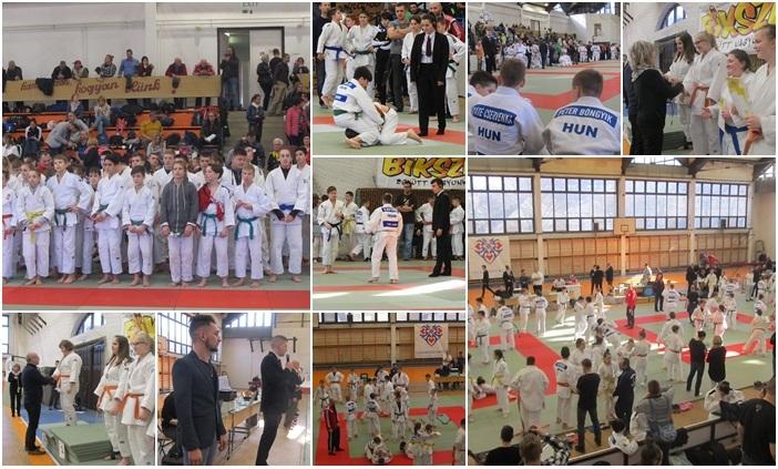 orszagos judo diakolimpia donto