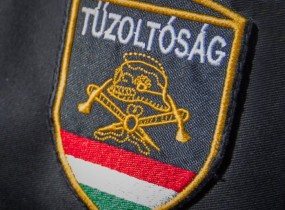 tuzolto12