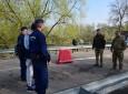 Átadták az algír határsértőt az ukrán hatóságoknak