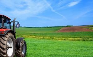 Idén 470 milliárd forintra pályázhatnak a mezőgazdasági termelők