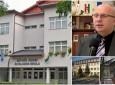 Közel 700 milliós fejlesztés valósul meg a vásárosnaményi- és vitkai iskolában, illetve a II. Rákóczi Ferenc Gimnáziumban