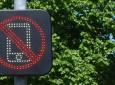 Nagyot néznek majd az autósok, ha ezt a KRESZ-táblát bevezetik itthon is