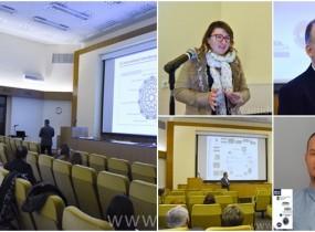 Tudományok Konferenciája a Debreceni Egyetemen
