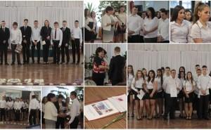 ballagas Babus Jolan kollegium vasarosnameny