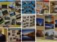 40 éve város Vásárosnamény jubileumi kiállítás nyílt a város múltjáról és jelenéről a Bereg szívében
