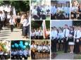 Ballagas a vasarosnamenyi eotvos jozsef altalanos iskolaban