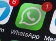 Eltűnhet a WhatsApp és a Viber