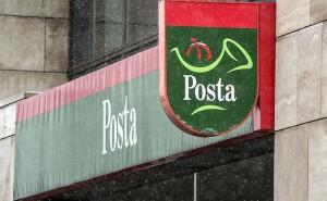 Magyar Posta (2)