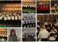 Pedagóguskórusok 30. Országos Találkozója Vásárosnamény