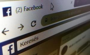 Tiltási hullám söpör végig a magyar Facebookon, vagy csak valami hiba van