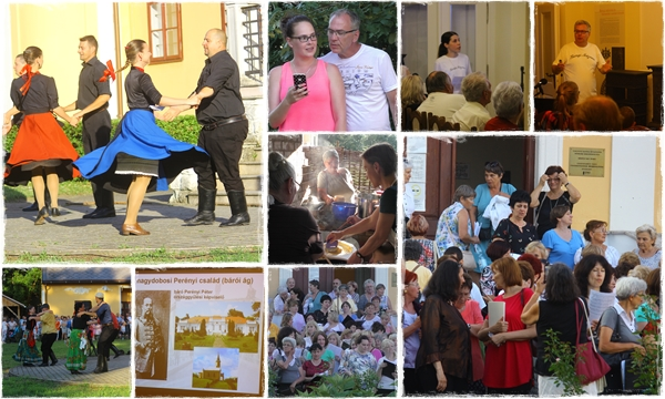 muzeumok ejszakaja a vasarosnamenyi beregi muzeumban