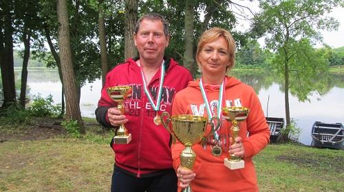 Éjszakai Páros Horgászverseny Keskeny Holt-tisza vasarosnameny-gergelyiugornya (1)