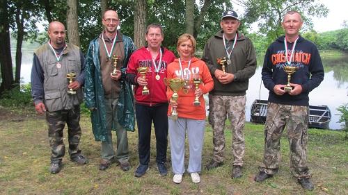 Éjszakai Páros Horgászverseny Keskeny Holt-tisza vasarosnameny-gergelyiugornya (4)