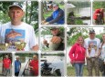 megyei feeder bajnoksag szuper kupa vasarosnameny