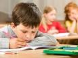 ösztöndíjpályázat indul általános iskola