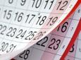 naptár2