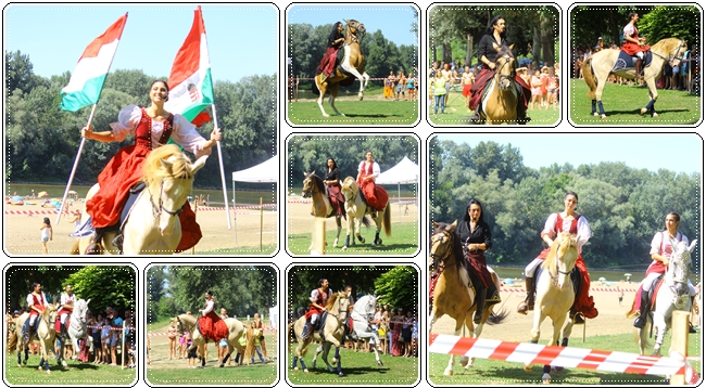 nemzeti lovasszinhaz gergelyiugornya tisza-part
